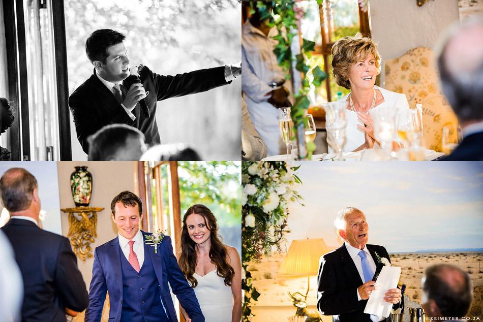 Nikki-Meyer-Wedding-Photographer-La-Petite-Dauphine-Franschhoek-Wedding_058