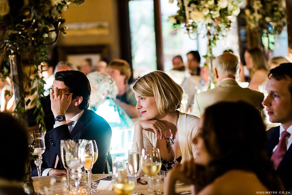 Nikki-Meyer-Wedding-Photographer-La-Petite-Dauphine-Franschhoek-Wedding_060