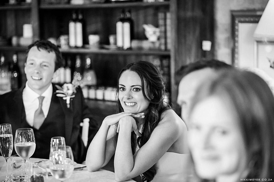 Nikki-Meyer-Wedding-Photographer-La-Petite-Dauphine-Franschhoek-Wedding_061