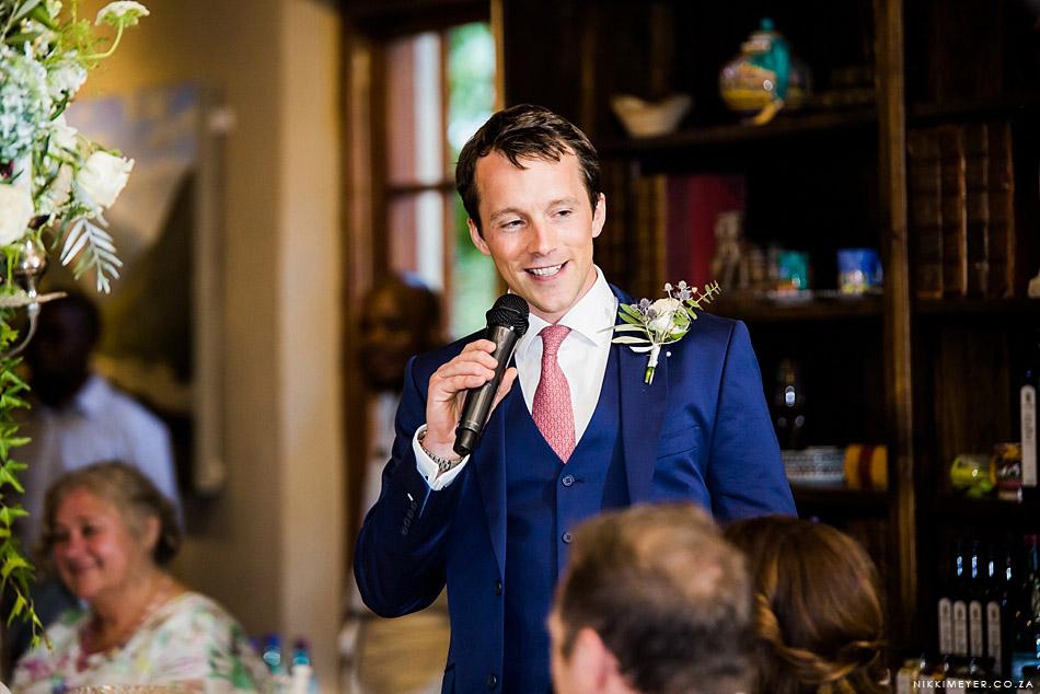 Nikki-Meyer-Wedding-Photographer-La-Petite-Dauphine-Franschhoek-Wedding_063