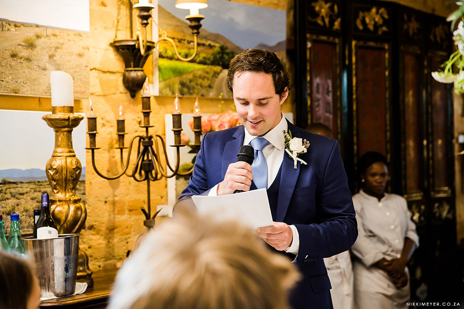 Nikki-Meyer-Wedding-Photographer-La-Petite-Dauphine-Franschhoek-Wedding_065