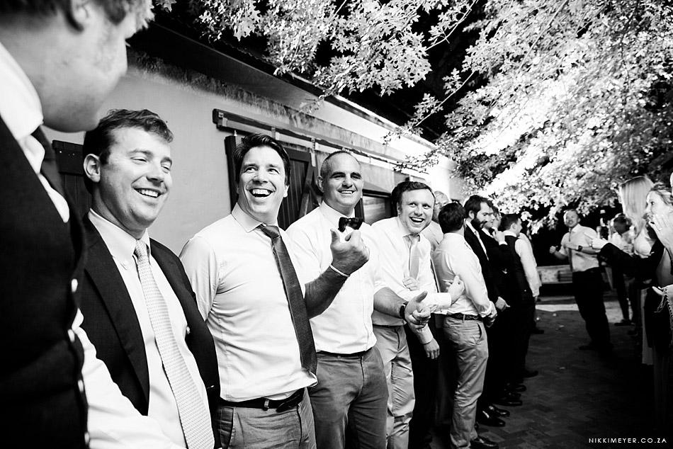 Nikki-Meyer-Wedding-Photographer-La-Petite-Dauphine-Franschhoek-Wedding_070