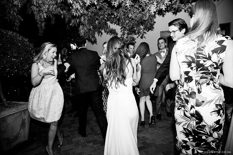 Nikki-Meyer-Wedding-Photographer-La-Petite-Dauphine-Franschhoek-Wedding_071