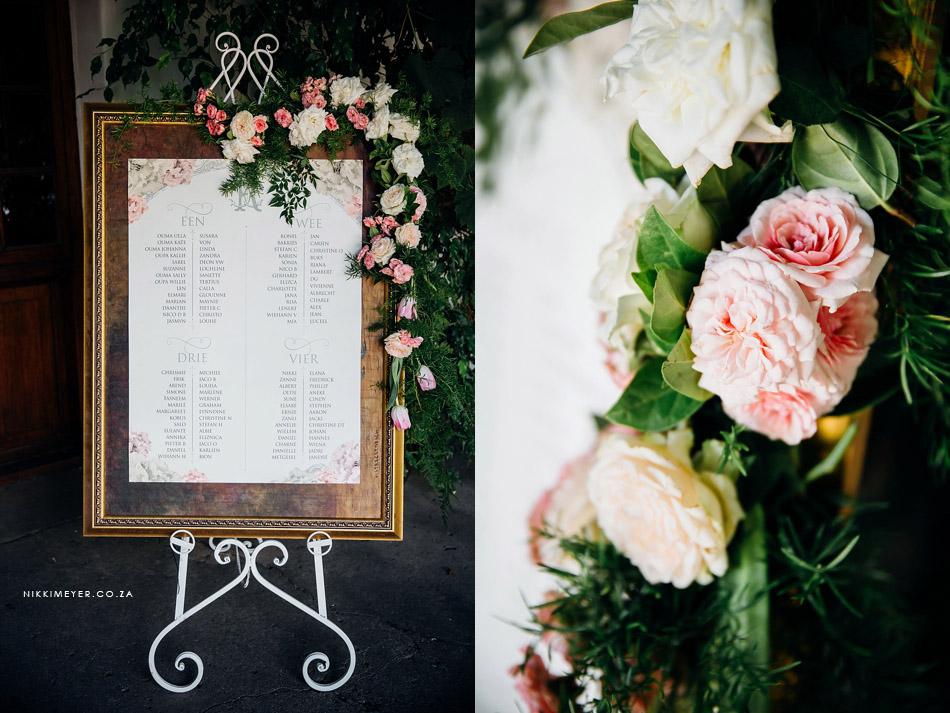 nikki_meyer_nooitgedacht_wedding_stellenbosch_001