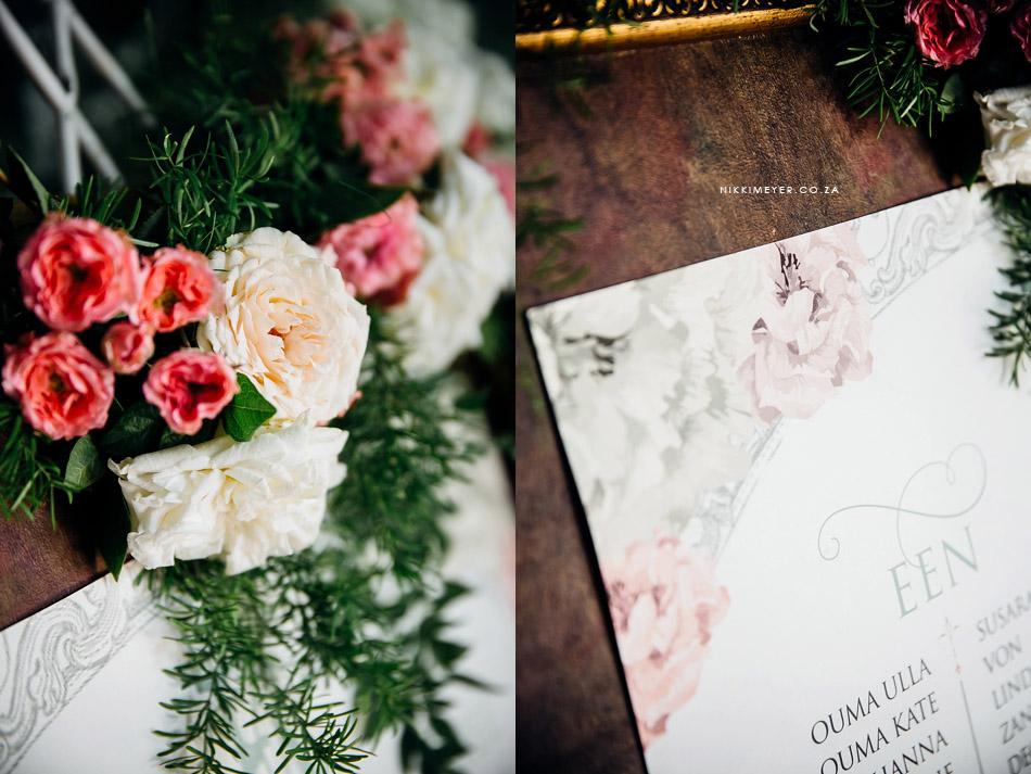 nikki_meyer_nooitgedacht_wedding_stellenbosch_002