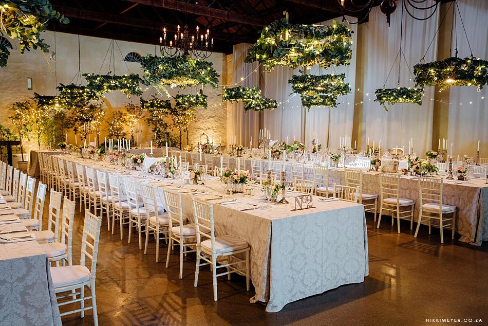 nikki_meyer_nooitgedacht_wedding_stellenbosch_004