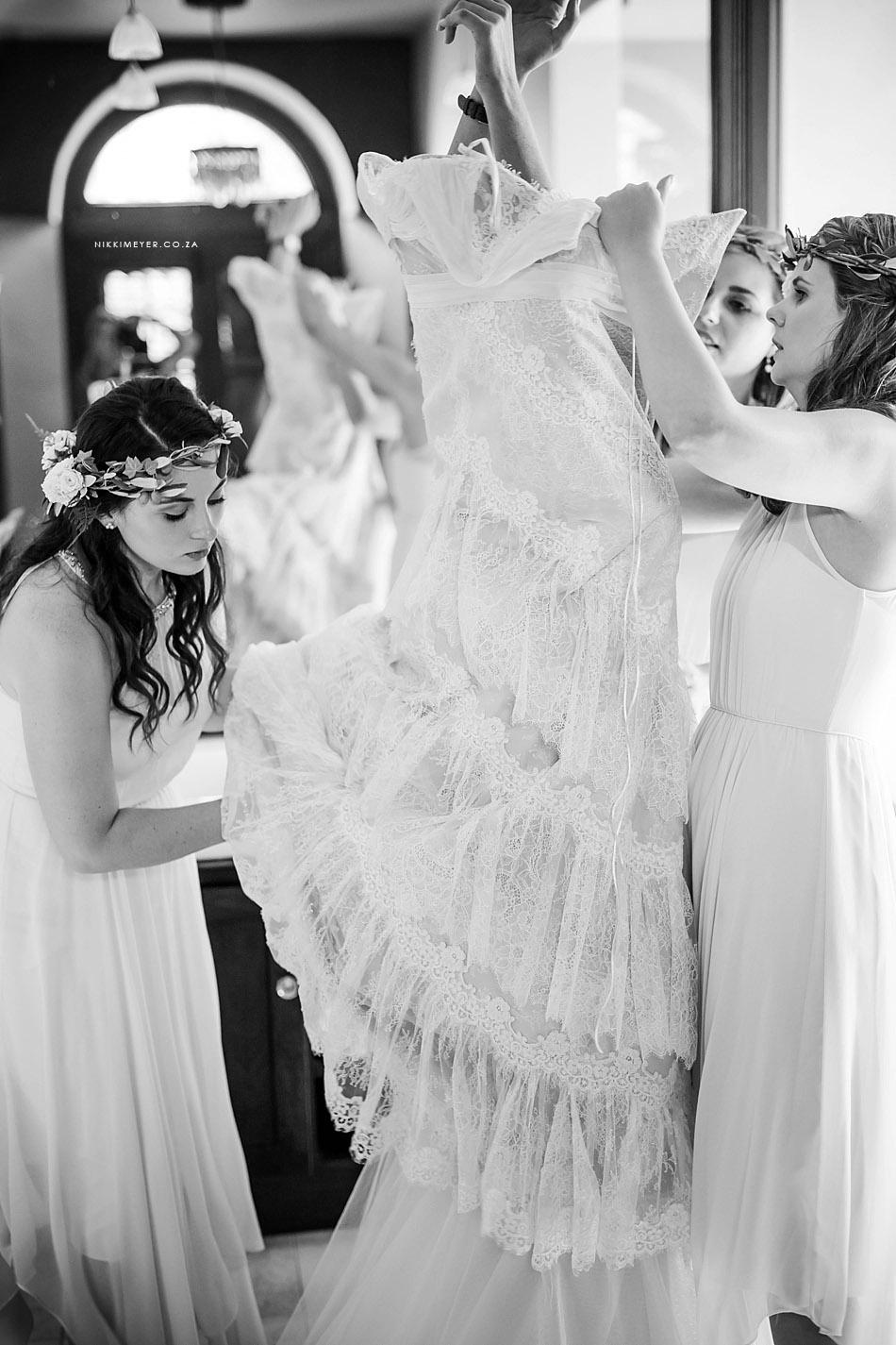 nikki_meyer_nooitgedacht_wedding_stellenbosch_009