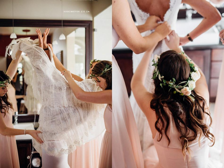nikki_meyer_nooitgedacht_wedding_stellenbosch_010