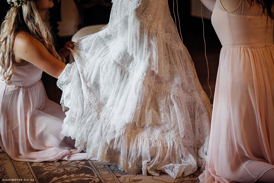 nikki_meyer_nooitgedacht_wedding_stellenbosch_011