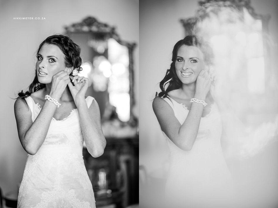 nikki_meyer_nooitgedacht_wedding_stellenbosch_013