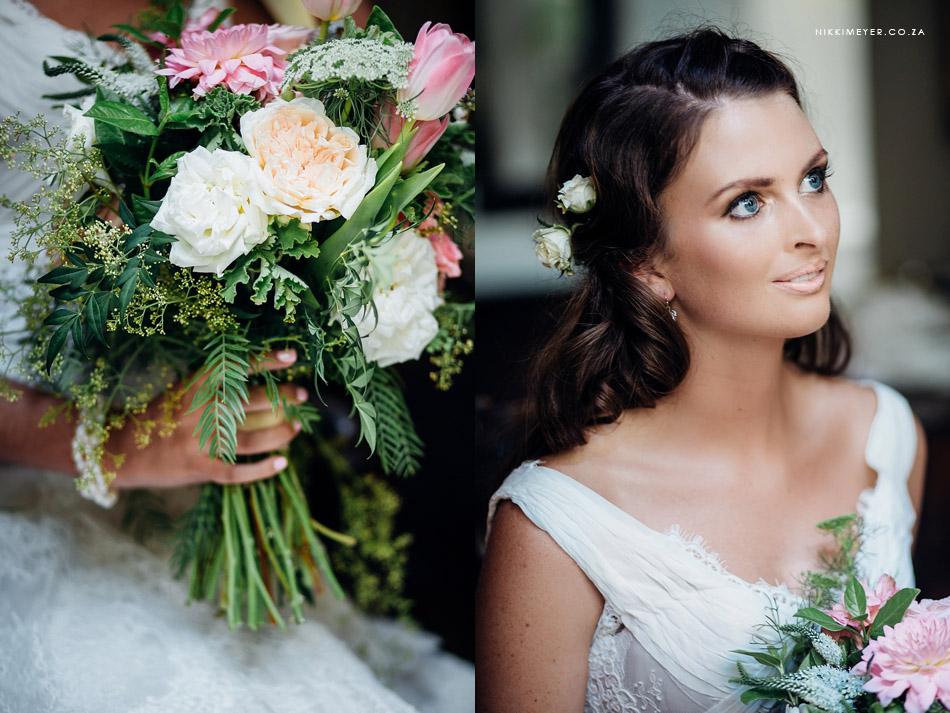 nikki_meyer_nooitgedacht_wedding_stellenbosch_014