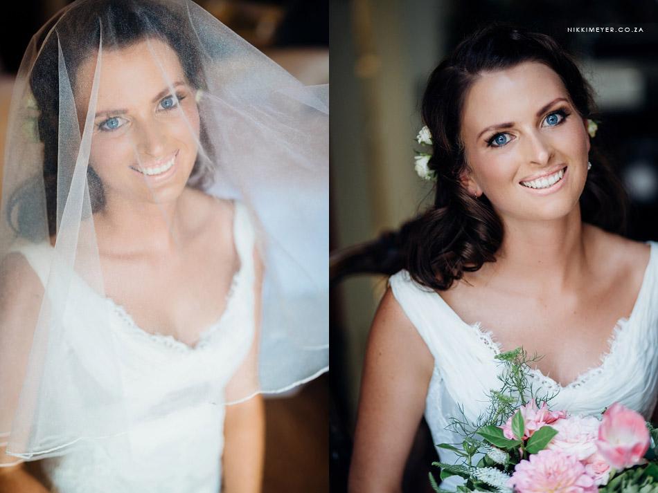 nikki_meyer_nooitgedacht_wedding_stellenbosch_018