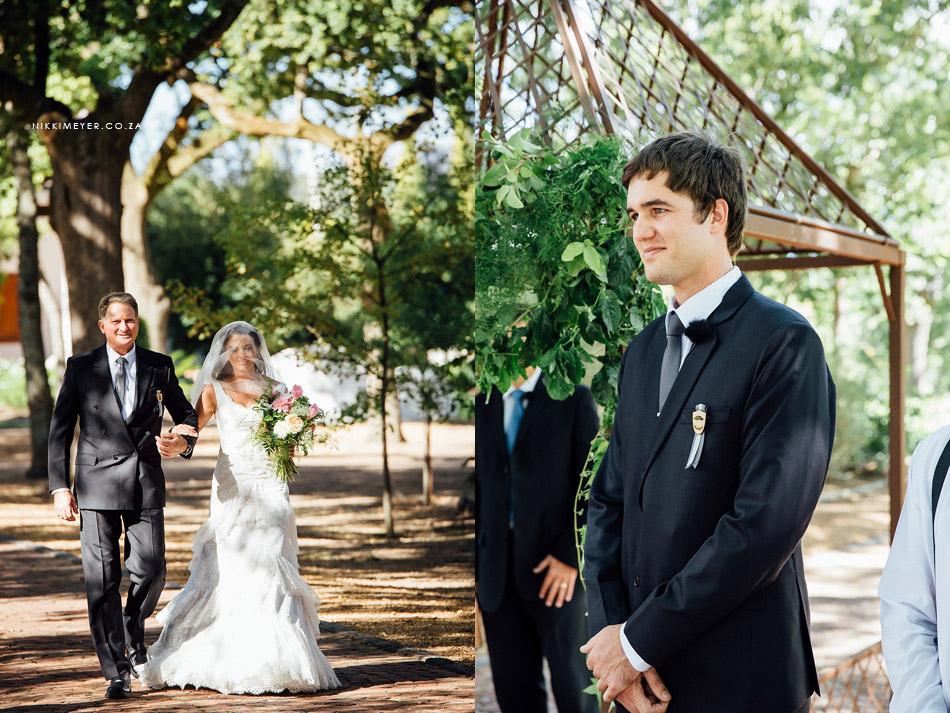 nikki_meyer_nooitgedacht_wedding_stellenbosch_022