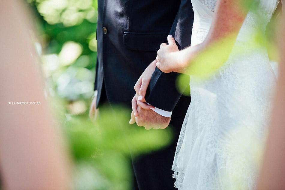 nikki_meyer_nooitgedacht_wedding_stellenbosch_028