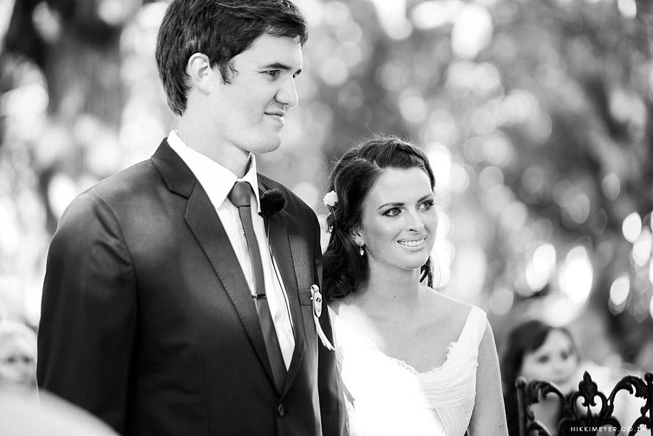 nikki_meyer_nooitgedacht_wedding_stellenbosch_030