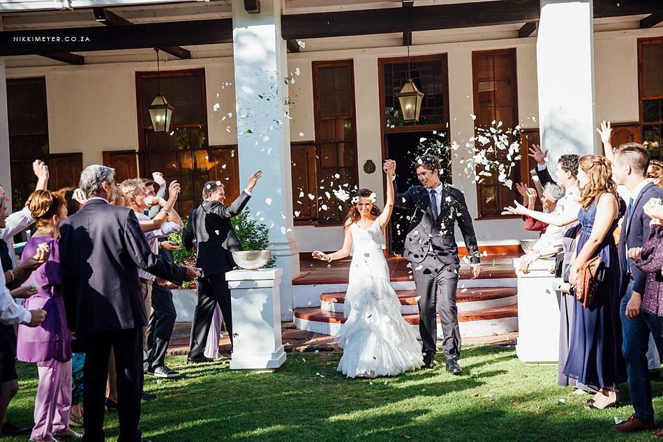 nikki_meyer_nooitgedacht_wedding_stellenbosch_034