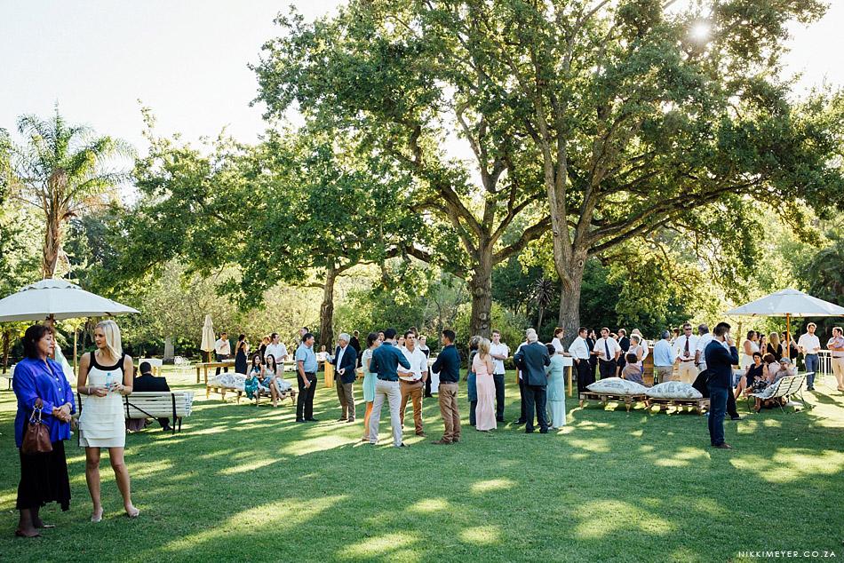 nikki_meyer_nooitgedacht_wedding_stellenbosch_035