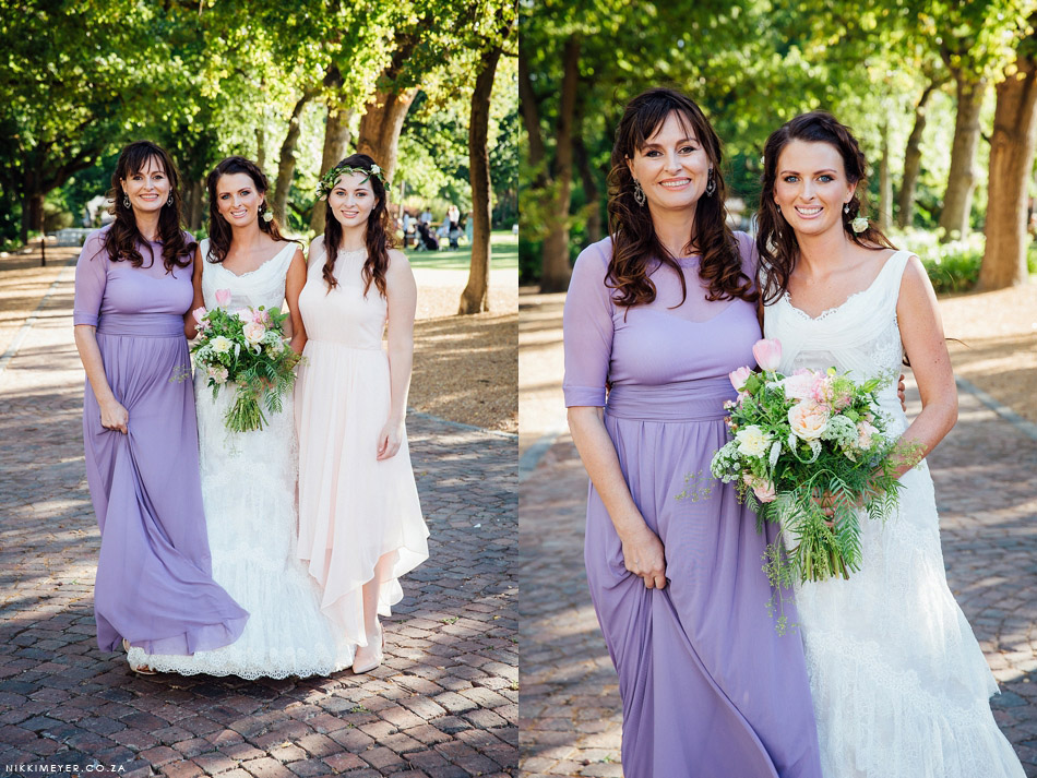 nikki_meyer_nooitgedacht_wedding_stellenbosch_037