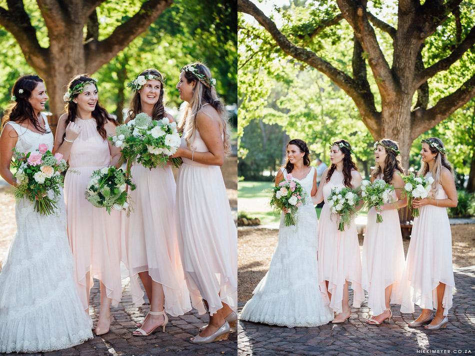 nikki_meyer_nooitgedacht_wedding_stellenbosch_039