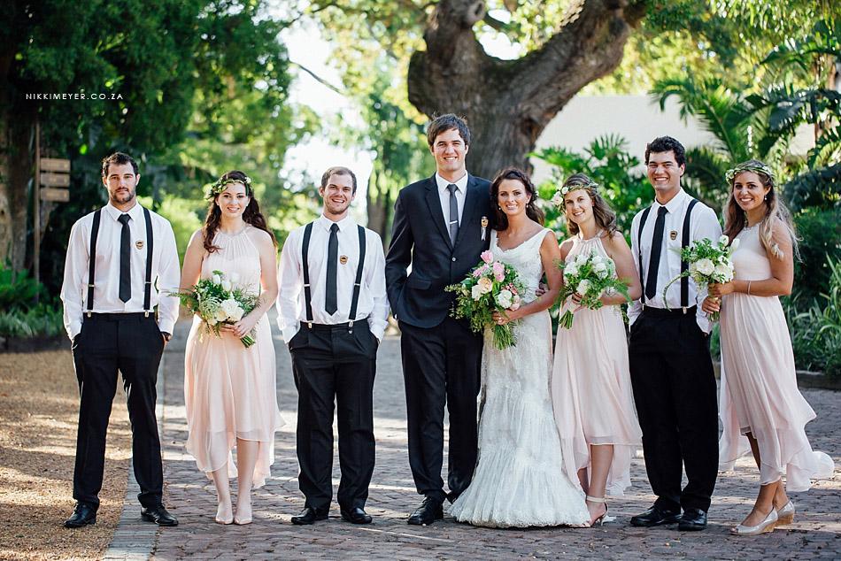 nikki_meyer_nooitgedacht_wedding_stellenbosch_041