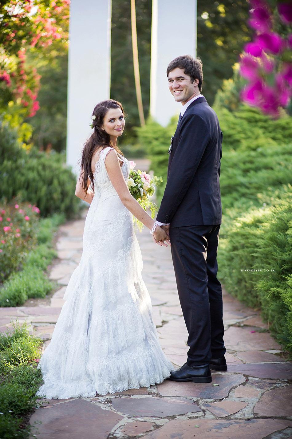 nikki_meyer_nooitgedacht_wedding_stellenbosch_049
