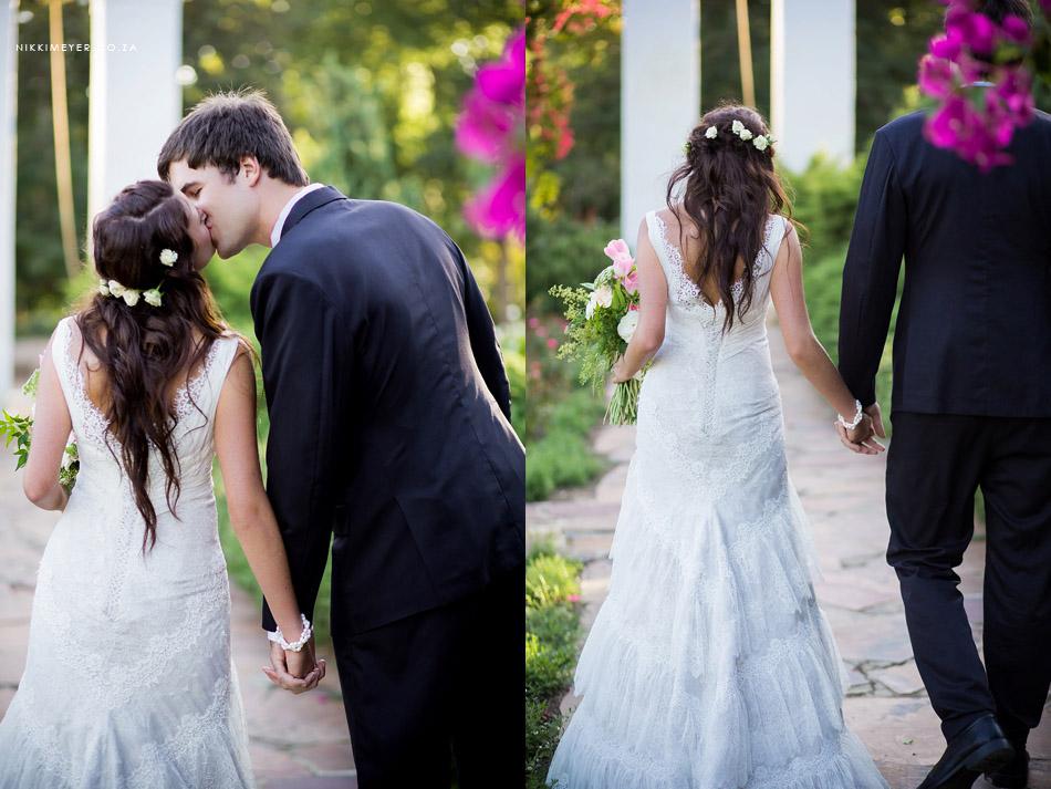 nikki_meyer_nooitgedacht_wedding_stellenbosch_050