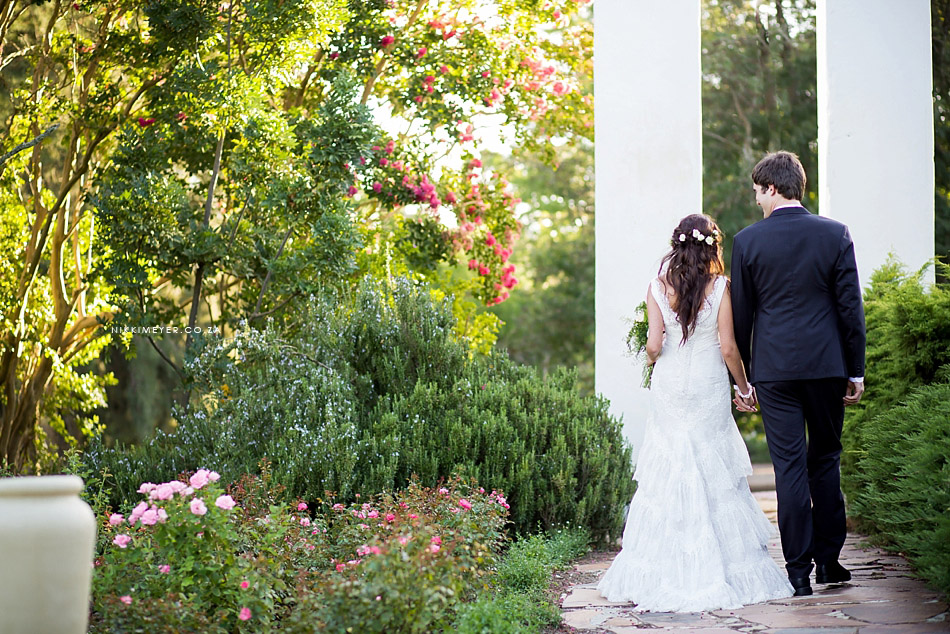 nikki_meyer_nooitgedacht_wedding_stellenbosch_051