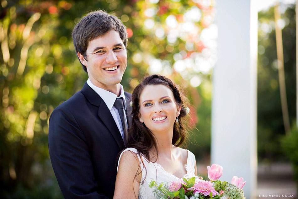 nikki_meyer_nooitgedacht_wedding_stellenbosch_055