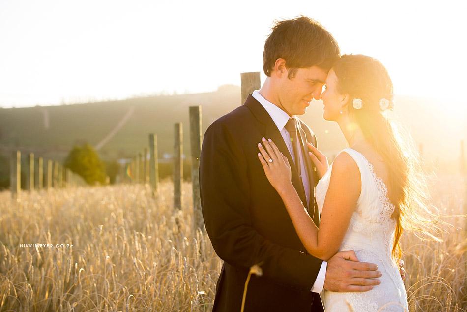 nikki_meyer_nooitgedacht_wedding_stellenbosch_062