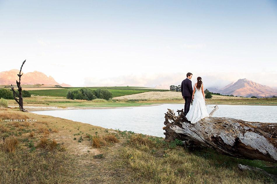 nikki_meyer_nooitgedacht_wedding_stellenbosch_064