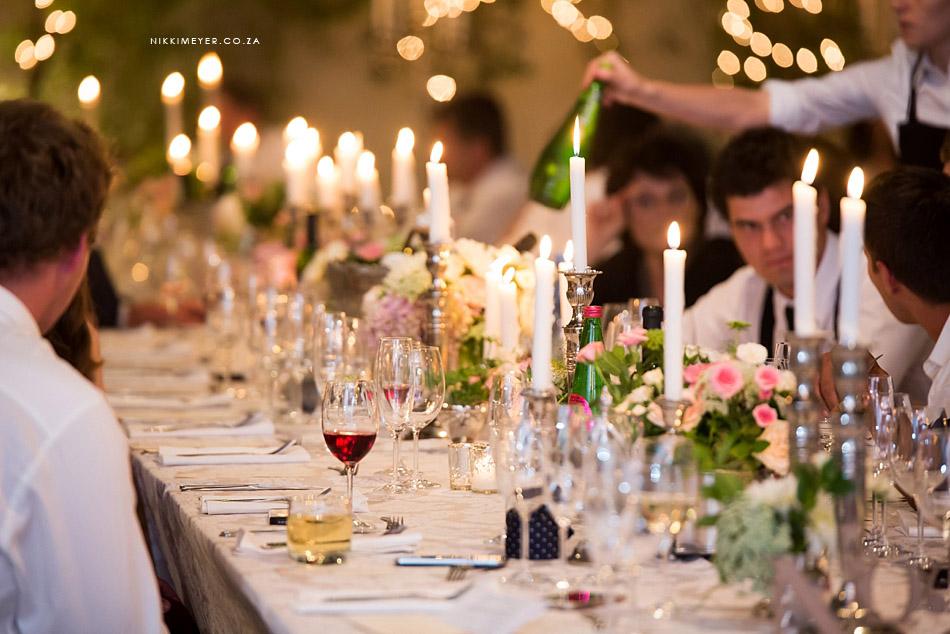 nikki_meyer_nooitgedacht_wedding_stellenbosch_065