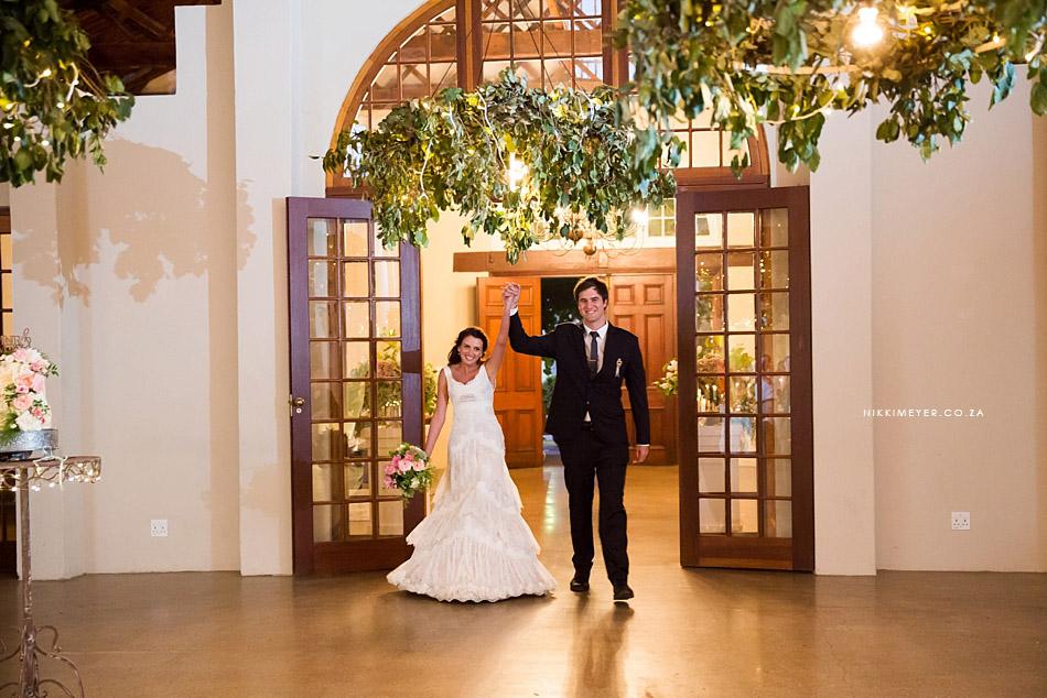 nikki_meyer_nooitgedacht_wedding_stellenbosch_066