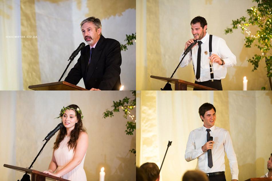 nikki_meyer_nooitgedacht_wedding_stellenbosch_070