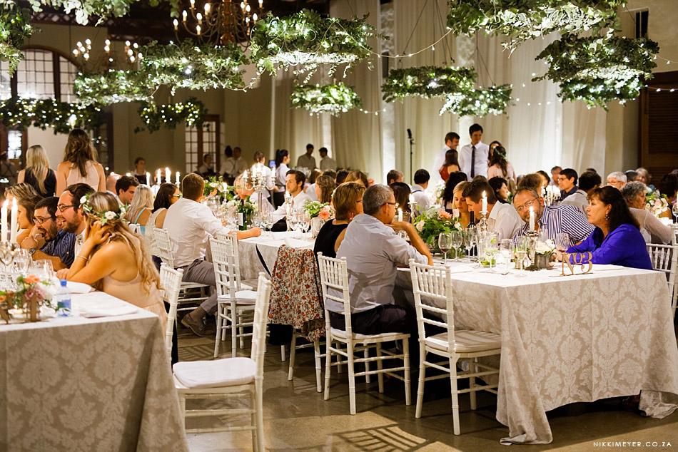 nikki_meyer_nooitgedacht_wedding_stellenbosch_074