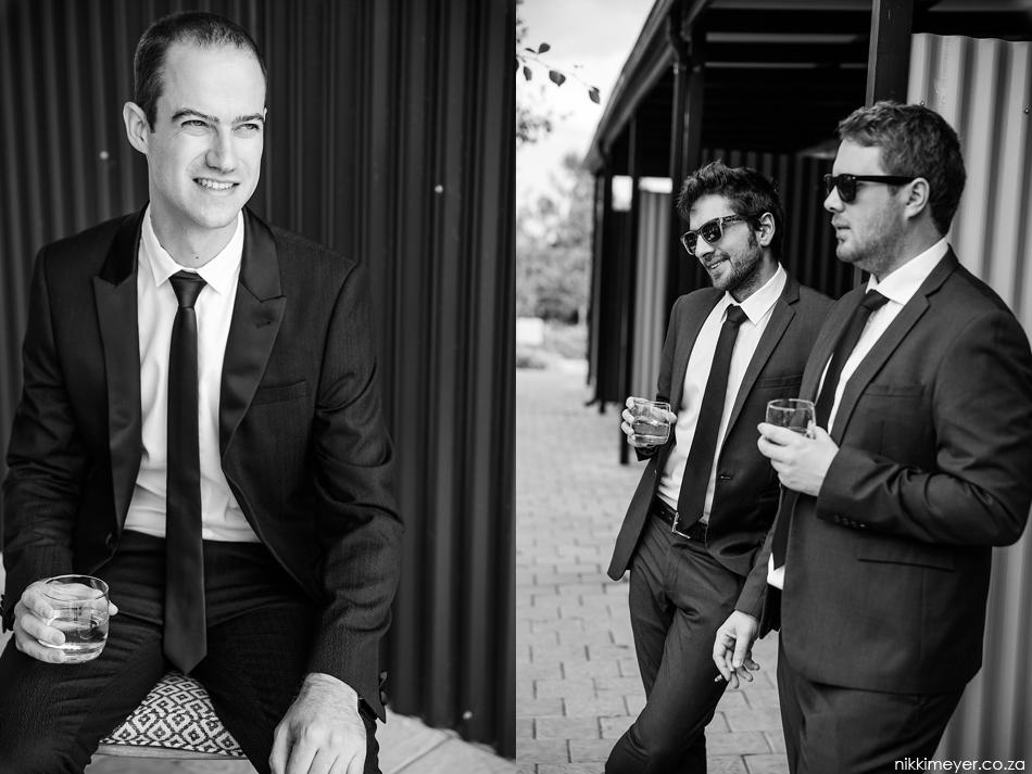 nikki_meyer_brenaissance_wedding_photographer_stellenbosch_005