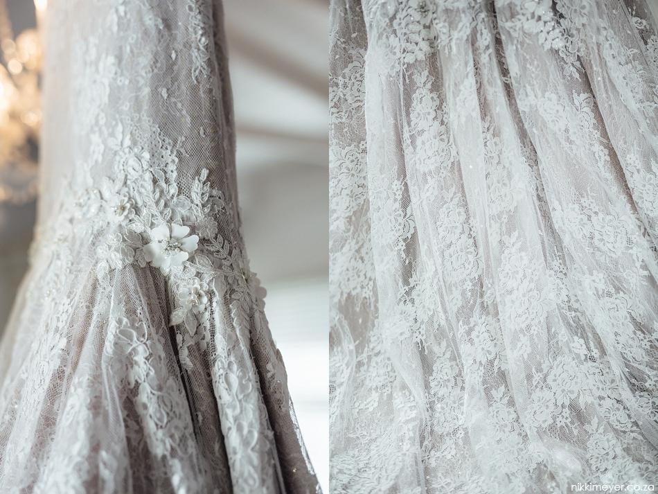 nikki_meyer_brenaissance_wedding_photographer_stellenbosch_010