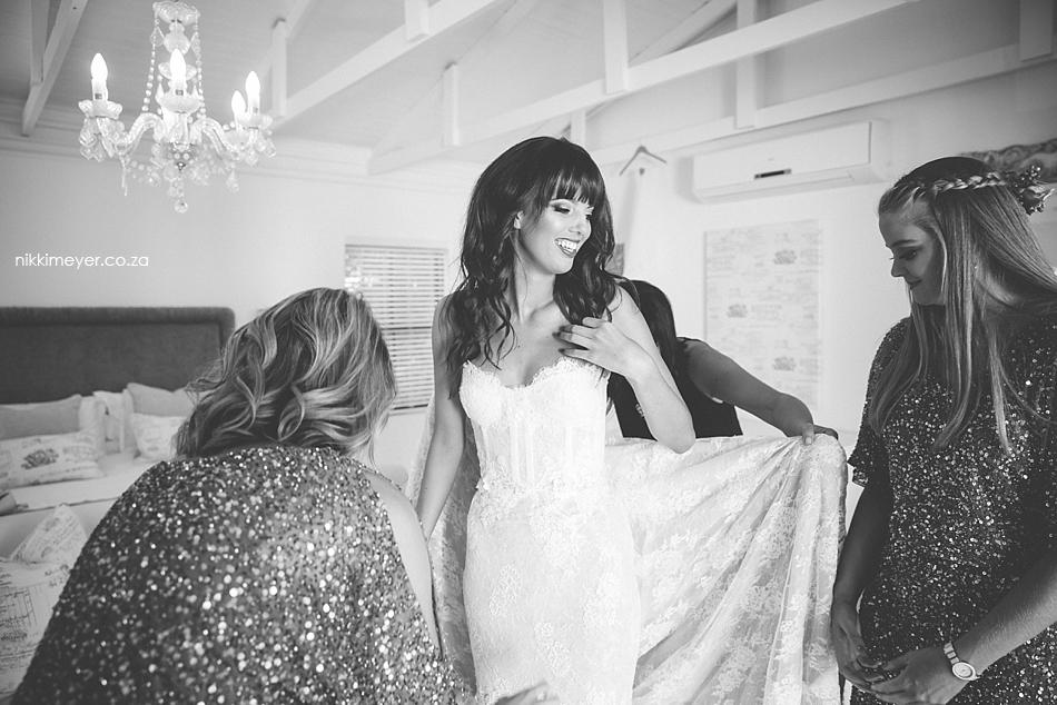 nikki_meyer_brenaissance_wedding_photographer_stellenbosch_012