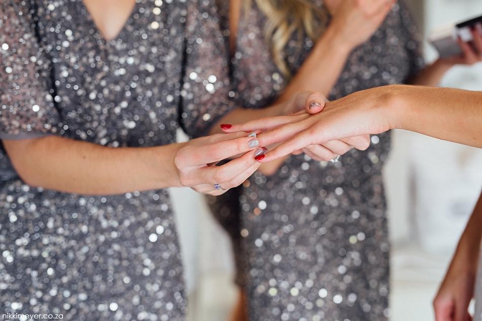 nikki_meyer_brenaissance_wedding_photographer_stellenbosch_014