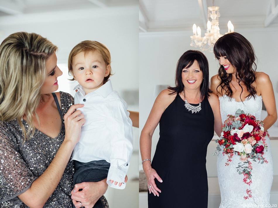 nikki_meyer_brenaissance_wedding_photographer_stellenbosch_020