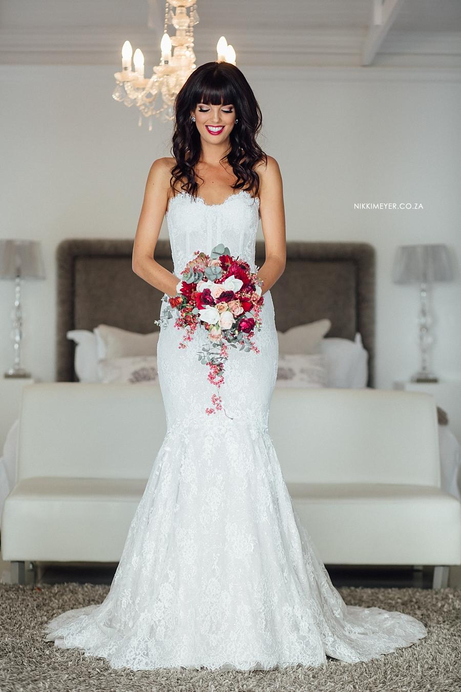 nikki_meyer_brenaissance_wedding_photographer_stellenbosch_021