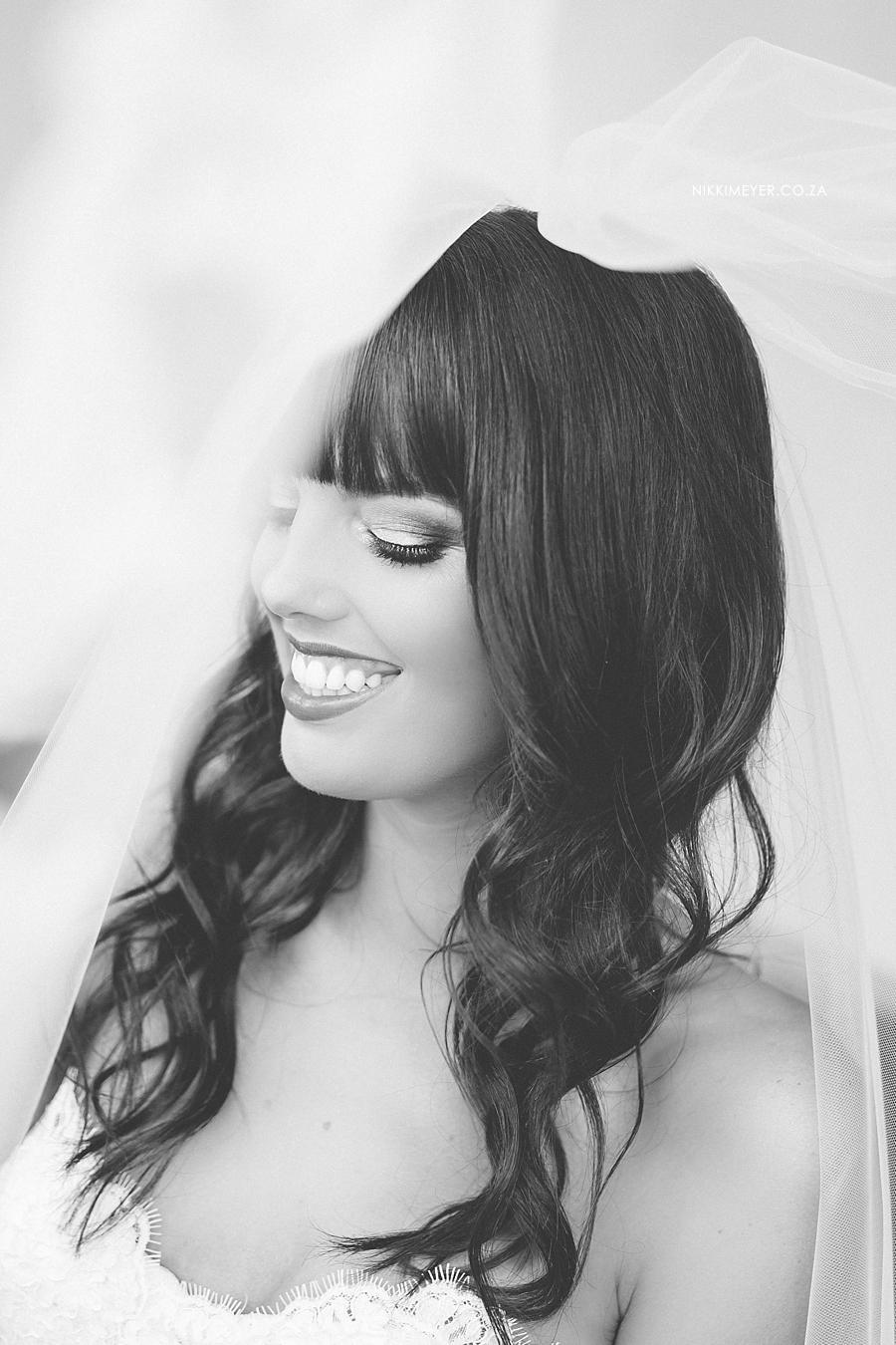 nikki_meyer_brenaissance_wedding_photographer_stellenbosch_026