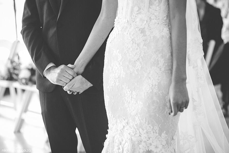 nikki_meyer_brenaissance_wedding_photographer_stellenbosch_034