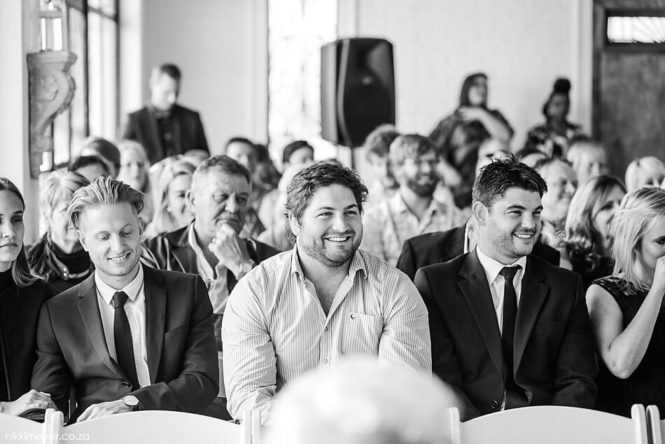 nikki_meyer_brenaissance_wedding_photographer_stellenbosch_036