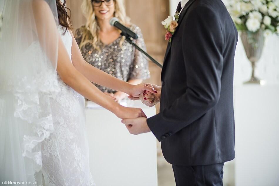 nikki_meyer_brenaissance_wedding_photographer_stellenbosch_037
