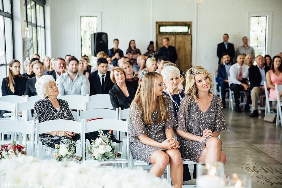 nikki_meyer_brenaissance_wedding_photographer_stellenbosch_038