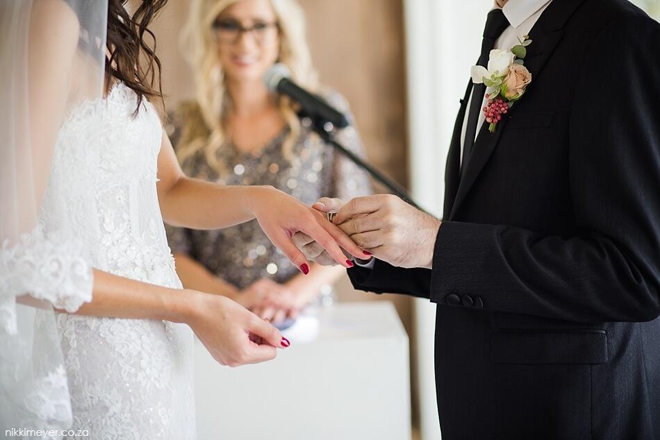 nikki_meyer_brenaissance_wedding_photographer_stellenbosch_039