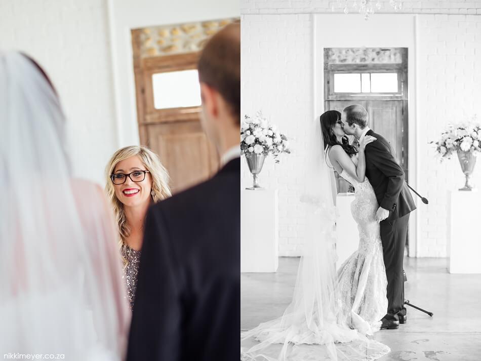 nikki_meyer_brenaissance_wedding_photographer_stellenbosch_040