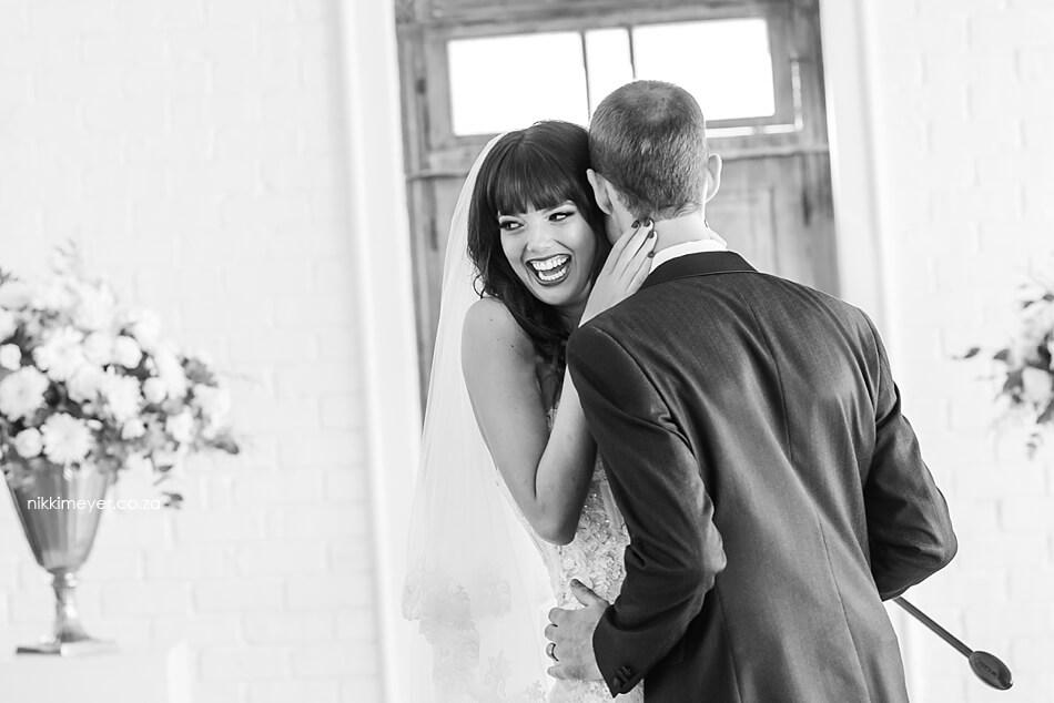 nikki_meyer_brenaissance_wedding_photographer_stellenbosch_041