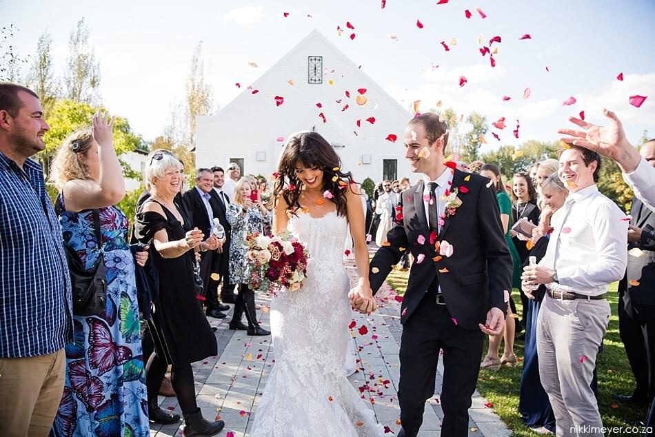 nikki_meyer_brenaissance_wedding_photographer_stellenbosch_042