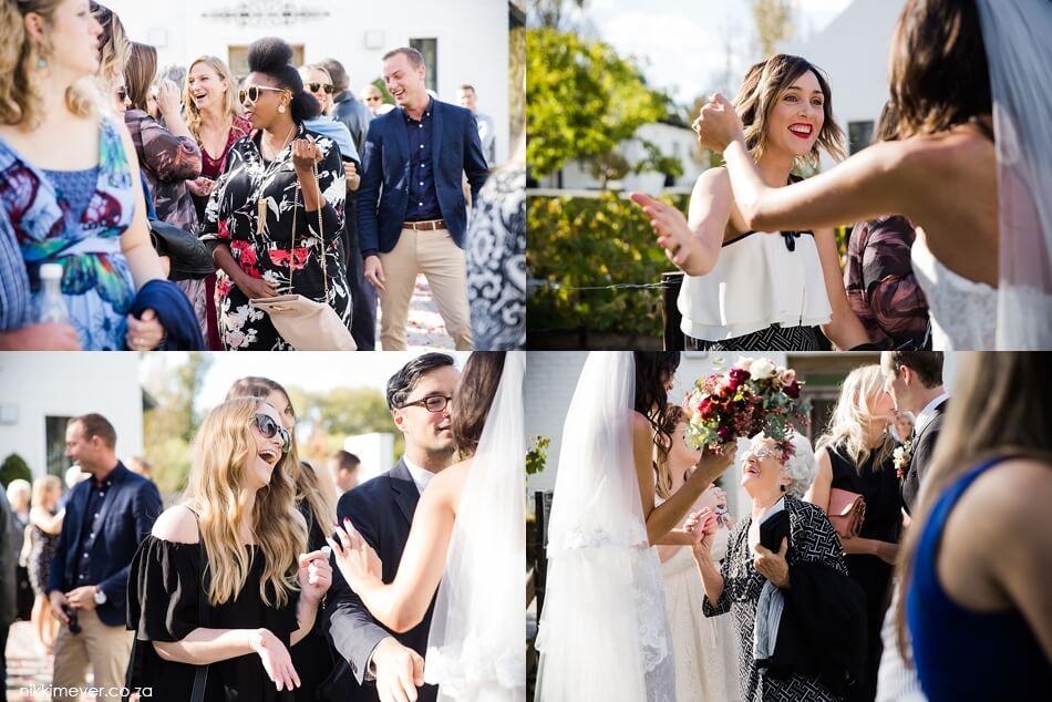 nikki_meyer_brenaissance_wedding_photographer_stellenbosch_043